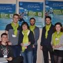 Accès à l'article L'ITII de Lyon au Salon de l'Etudiant 2016