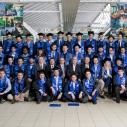 Accès à l'article Remise des diplômes des promotions 2012/2015